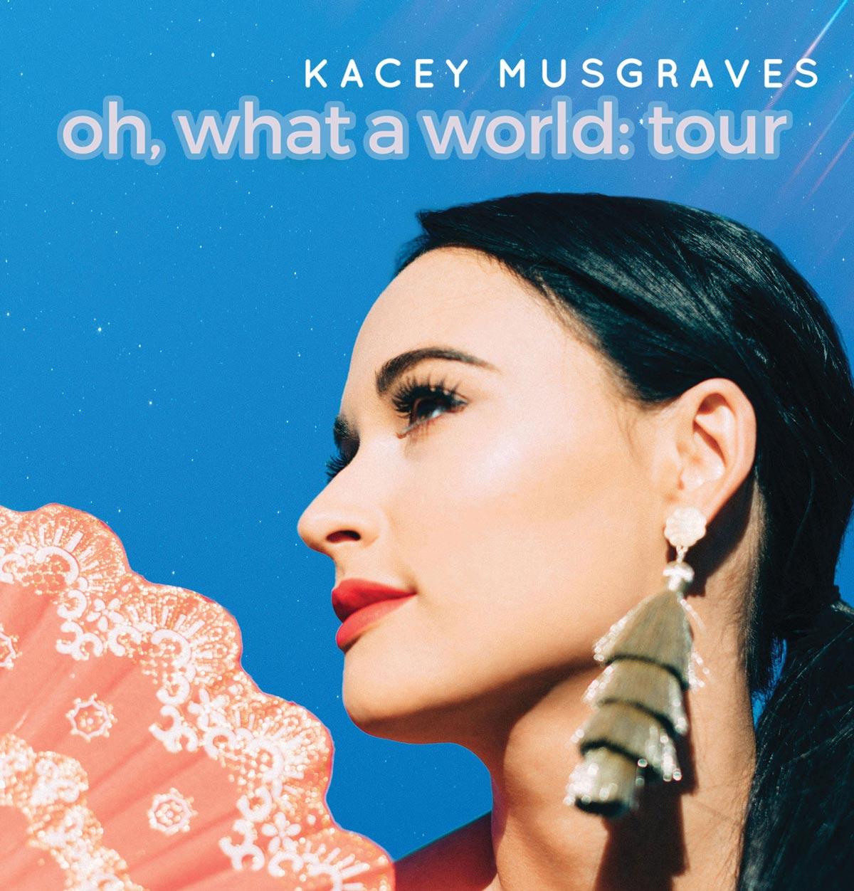 logo-kacey-musgraves-oh-tour