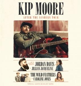 logo-kip-moore-after-tour