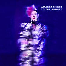 amanda-shires-to-the