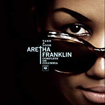 aretha-franklin-cold