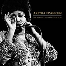 aretha-franklin-gentle