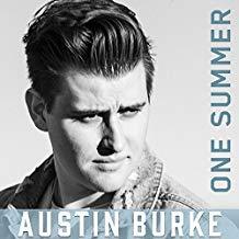 austin-burke-one