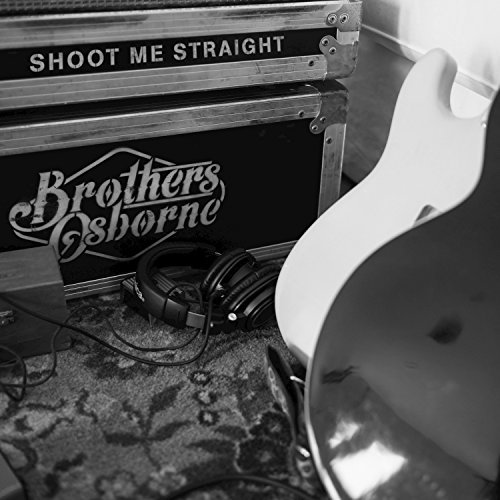 brothers-osborne-shoot