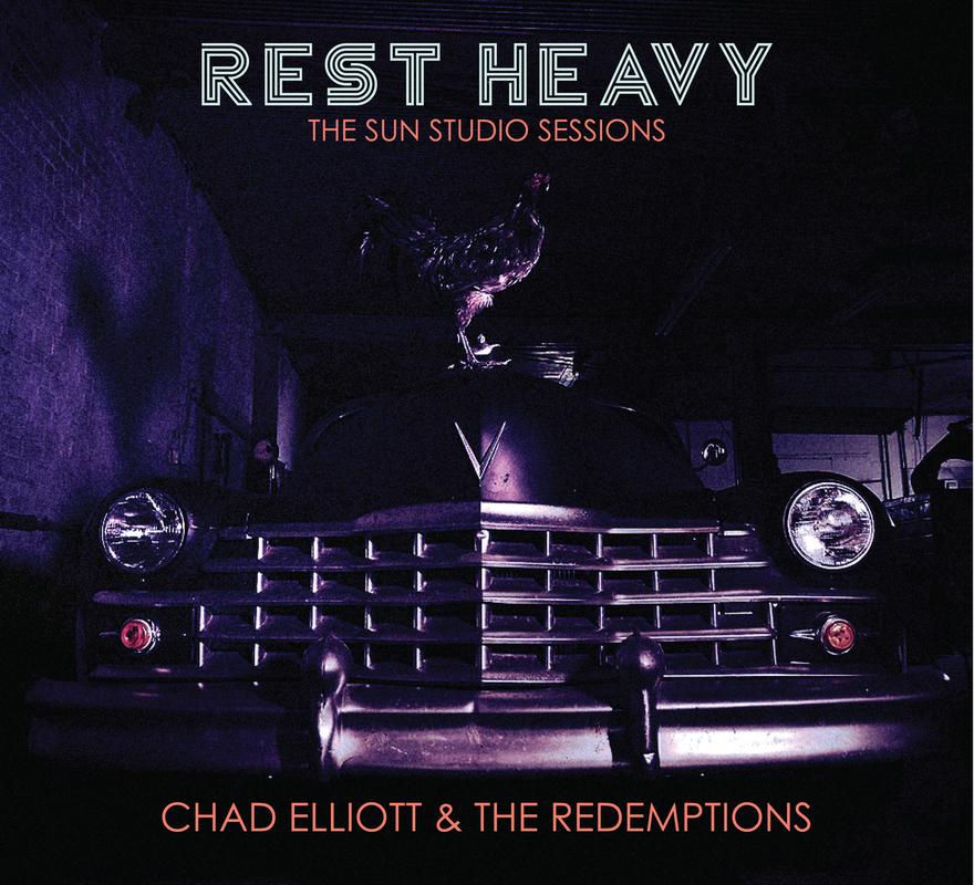 chad-elliott-rest-heavy