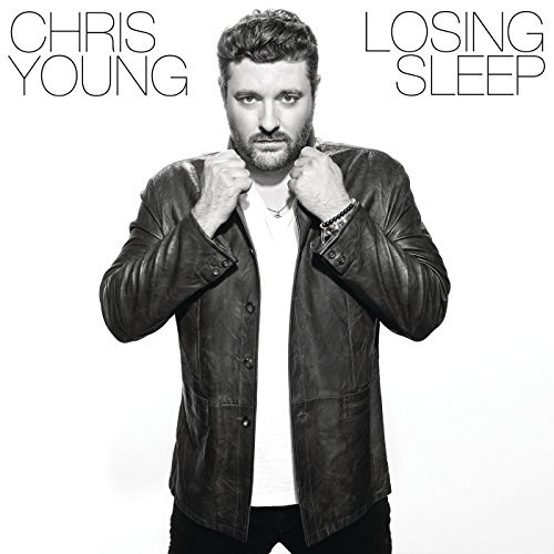 chris-young-losing