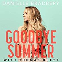 danielle-bradbery-goodbye-1