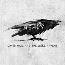 david-nail-heavy