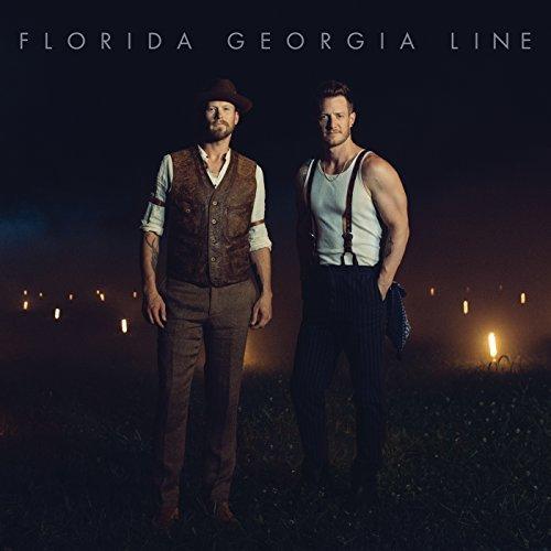 florida-georgia-line-1