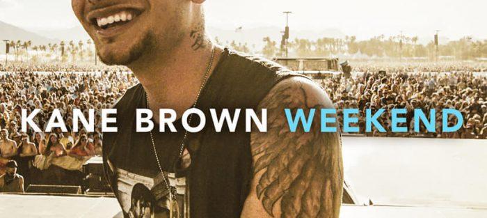 kane-brown-weekend