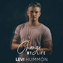 levi-hummon-change
