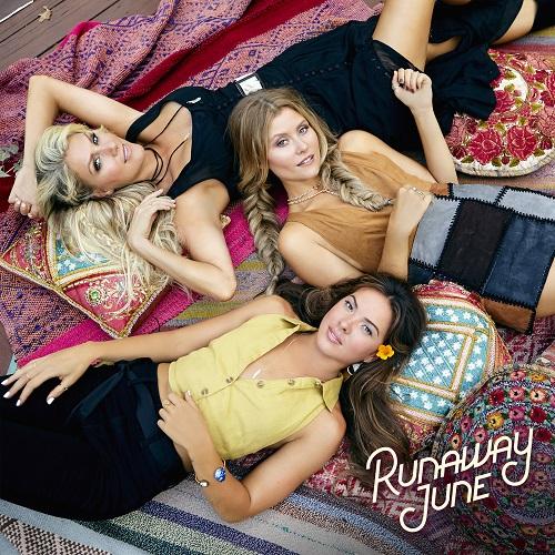 runaway-june-ep