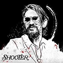 shooter-jennings-shooter-1
