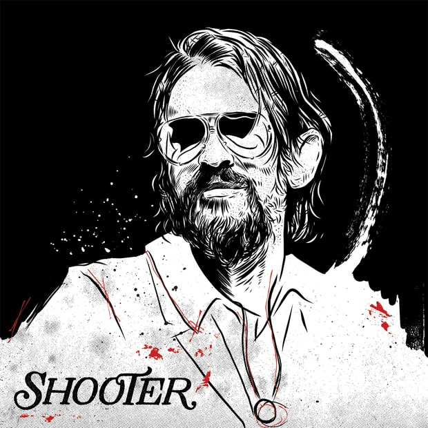 shooter-jennings-shooter