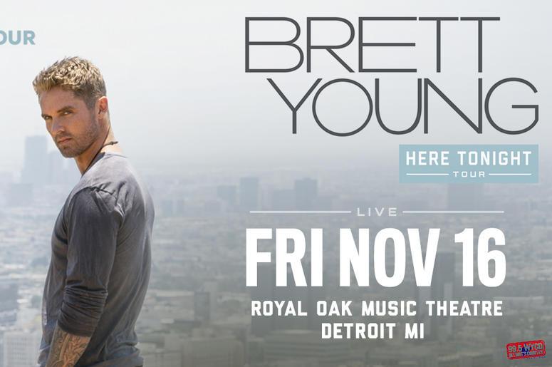 logo-brett-young-tour