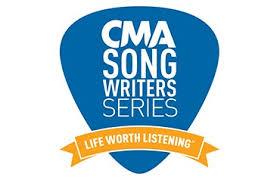 logo-cma-songwriters-series