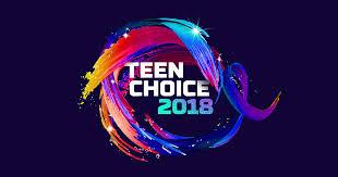 logo-teen-choice-awards
