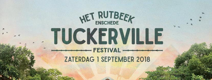 logo-tuckerville-2018-1