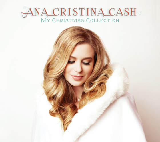 ana-christina-cash-my-christmas