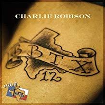 charlie-robison-billy