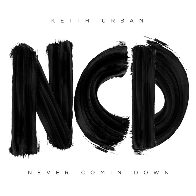 keith-urban-never-coming-down