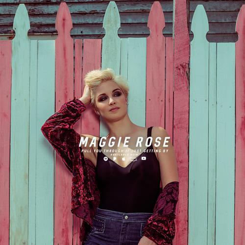 maggie-rose