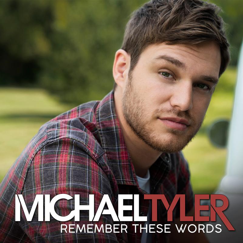 michael-tyler-remember