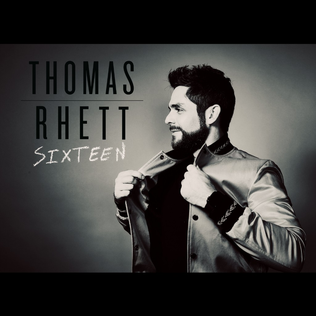 thomas-rhett-sixteen
