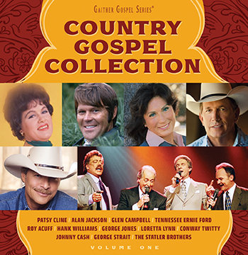 various-artists-country-gospel-collection-1