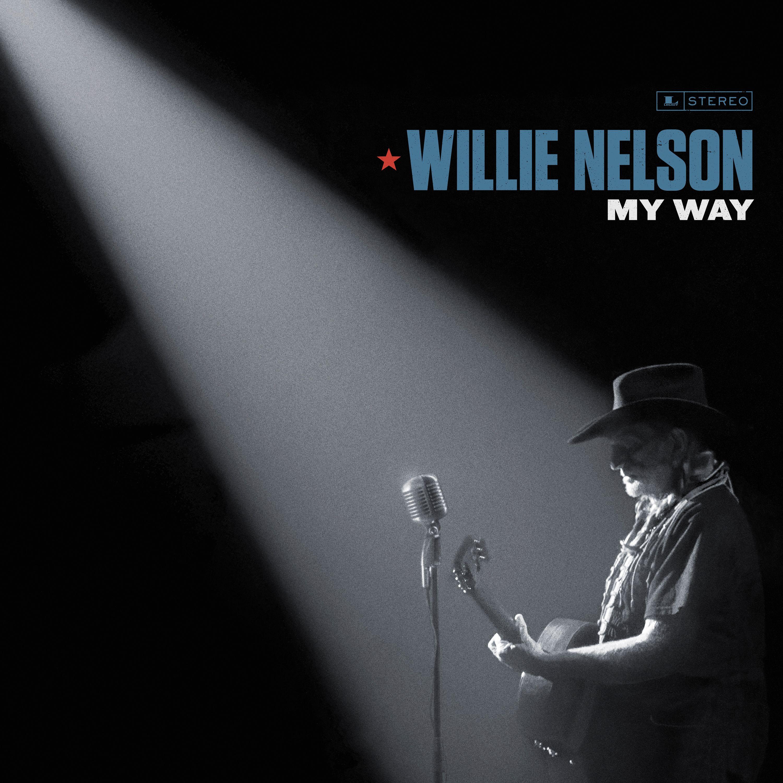 willie-nelson-my-way