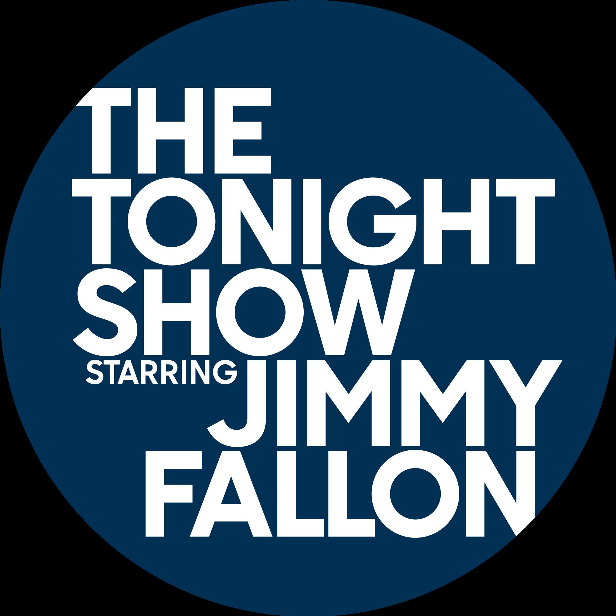 logo-jimmy-fallon