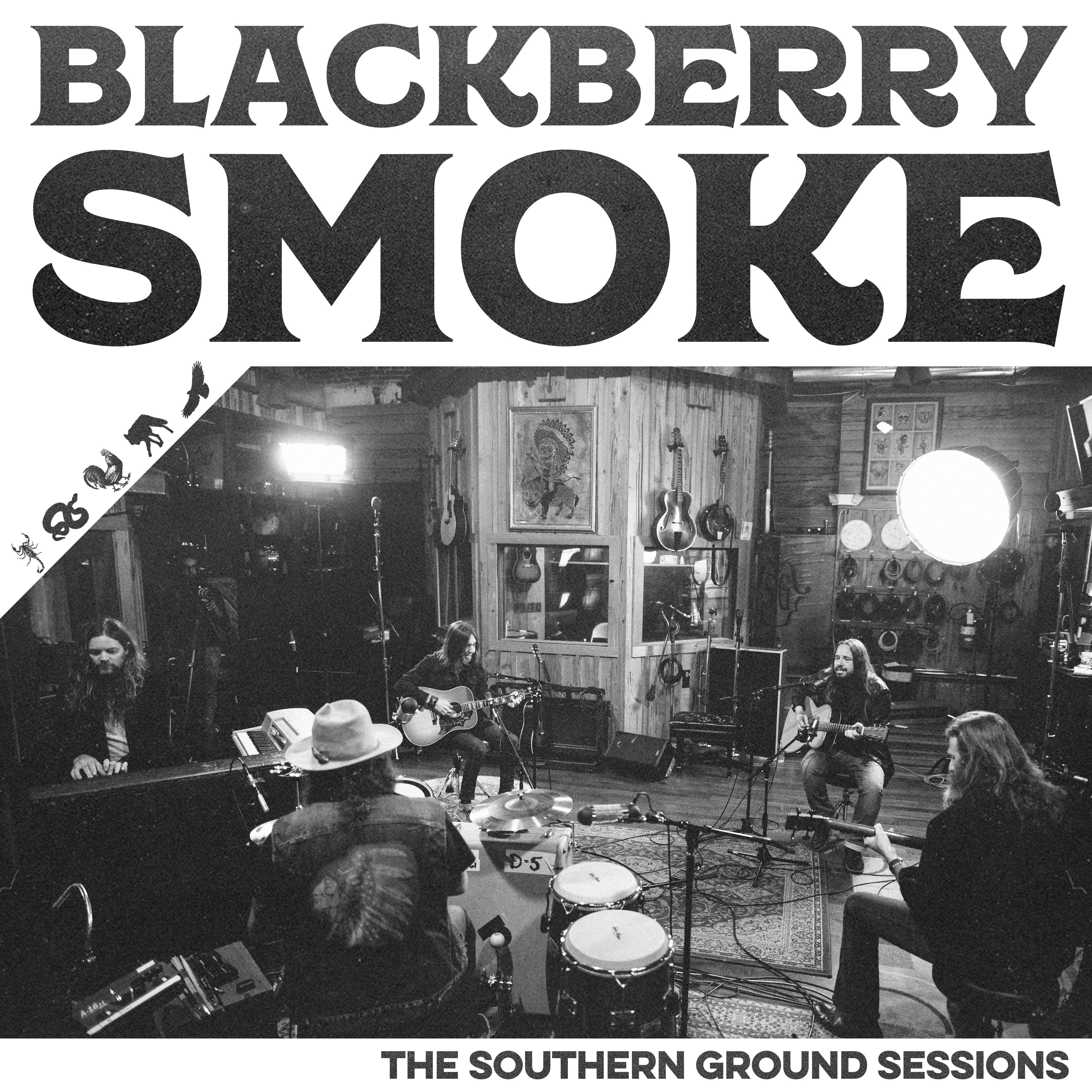 blackberry-smoke-southern-grounds-sessions