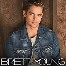brett-young-in-case