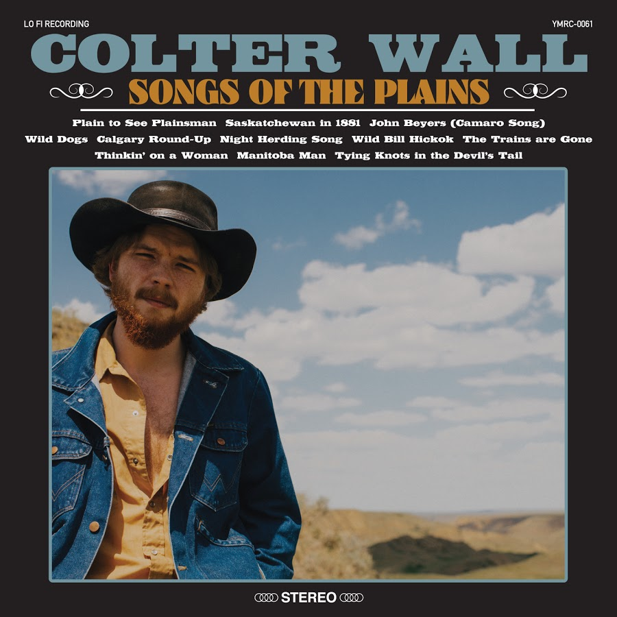 colter-wall-songs