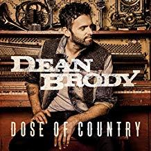 dean-brody-dose