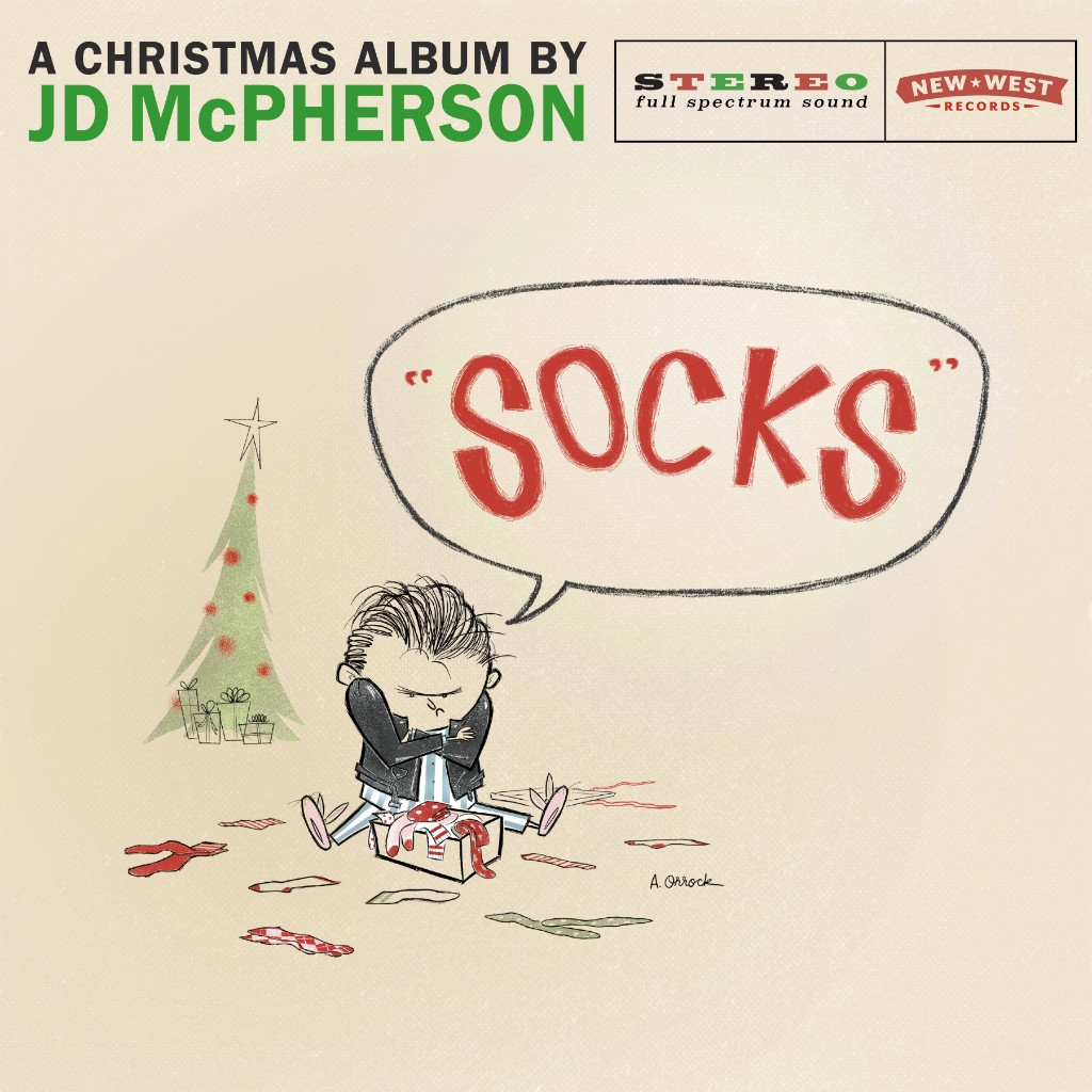 jd-mcpherson-socks