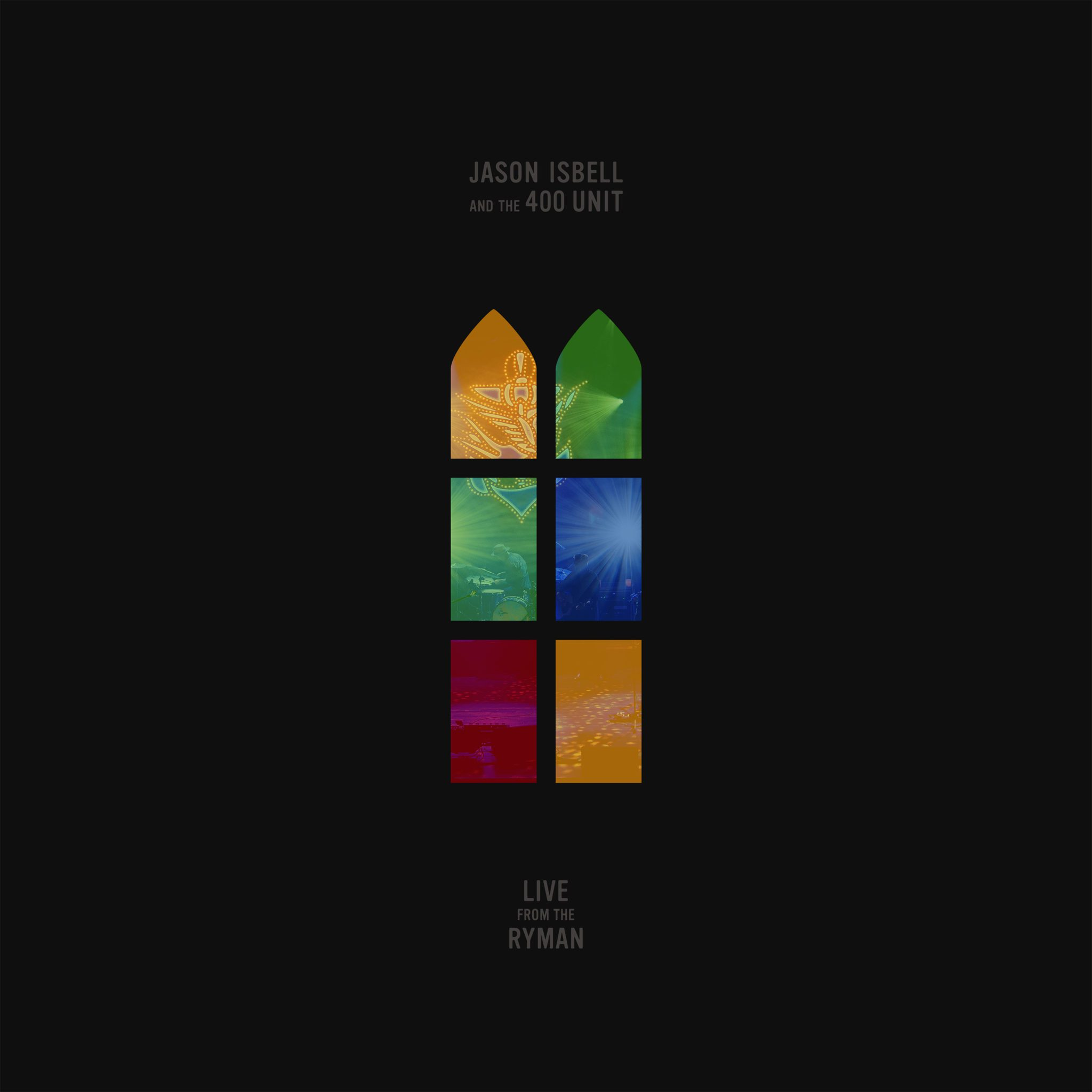 jason-isbell-live-from