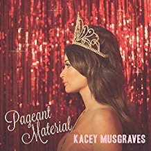 kacey-musgraves-pageant