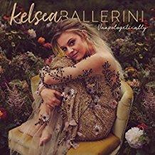 kelsea-ballerini-unapologetically