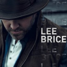 lee-brice-what-keeps