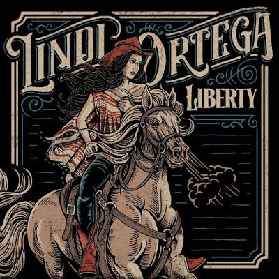 lindi-ortega-liberty