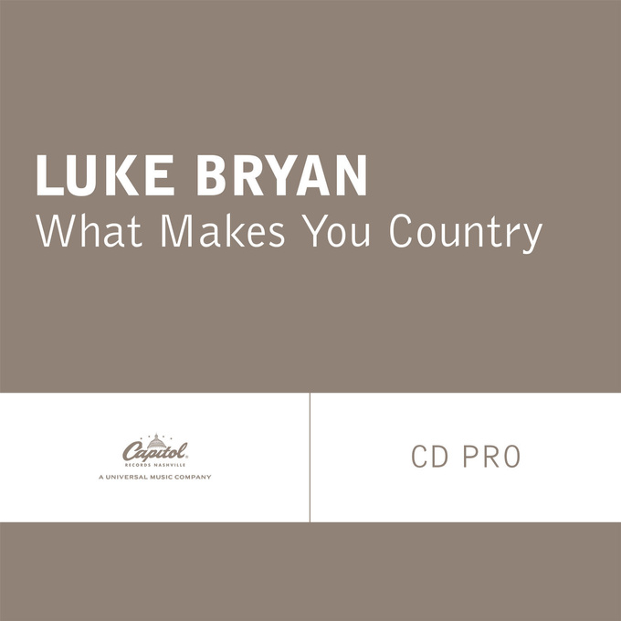 luke-bryan-what-makes-you-country