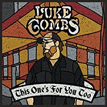 luke-combs-this-one
