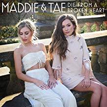 maddie-and-tae-die