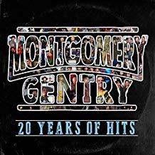 montgomery-gentry-20-years