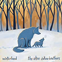 the-okee-dokee-brothers-winterland