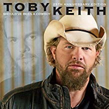 toby-keith-should