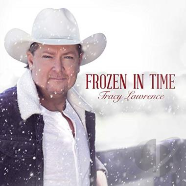 tracy-lawrence-frozen