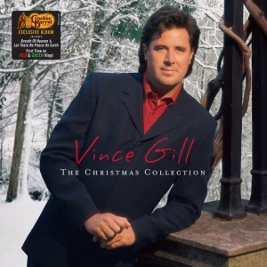vince-gill-the-xmas-collection