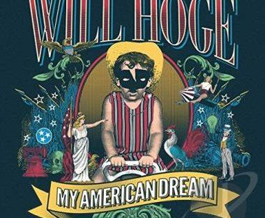 will-hoge-my-american-dream