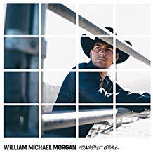 william-michael-morgan-tonight